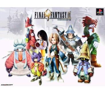 final-fantasy-ix-ffix-1