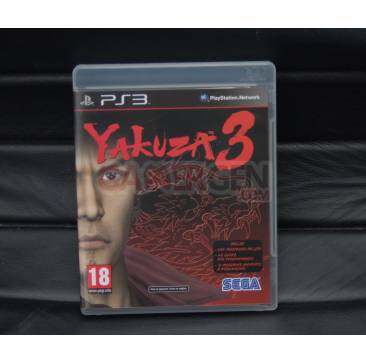 Yakuza-3-SEGA-prestige-edition- 101