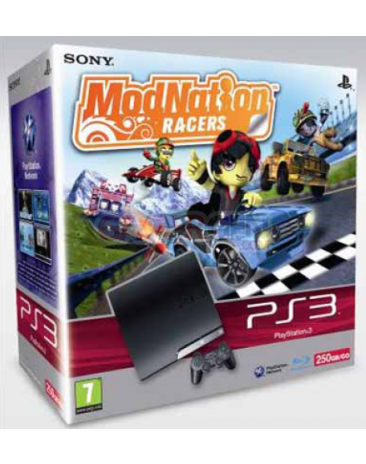PS3-modnation-bundle