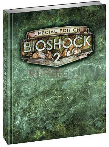 bioshock_2 Capture plein écran 30012010 150623.bmp