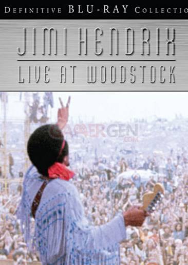bluray_jimi_hendrix_live_woodstock