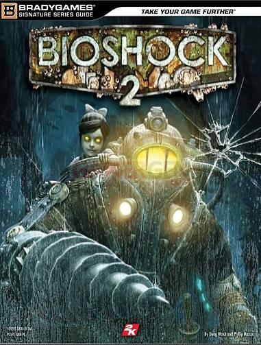 bioshock_2 Capture plein écran 30012010 150653.bmp