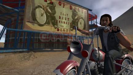 ride_to_hell_screenshot_08