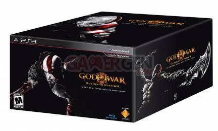 God-of-War-III_ultimate edition