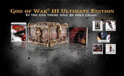 God-of-War-III_ultimate edition2