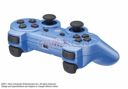 dualshock-3-manette-bleue-bonbon-candy-blue-01-03-2011