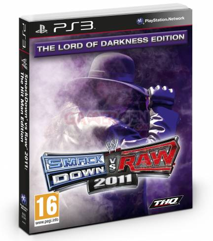 WWE-SMACKDOWN-VS-RAW-2011 51398_SVR11_PS3_Lord_of_Darkness_Special_Edition_PEGI