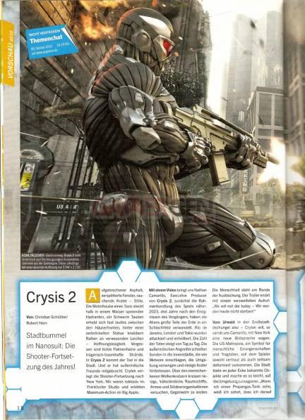 Crysis 2 scan scan1