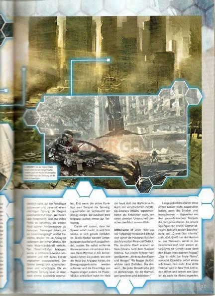 Crysis 2 scan scan4