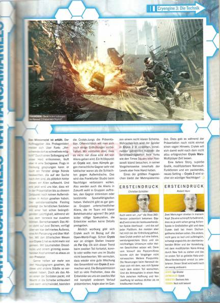 Crysis 2 scan scan8