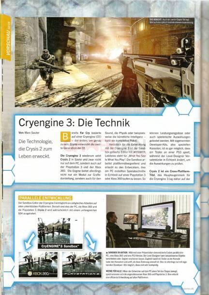Crysis 2 scan scan9