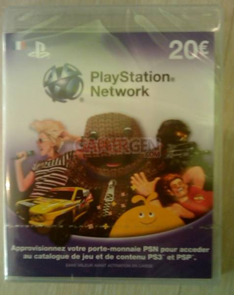 psn_playstation_card FxCam_1254388637598