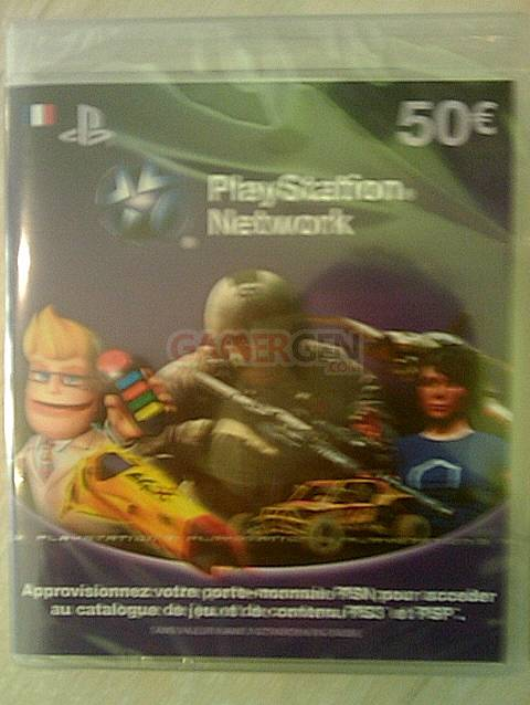 psn_playstation_card FxCam_1254388653894