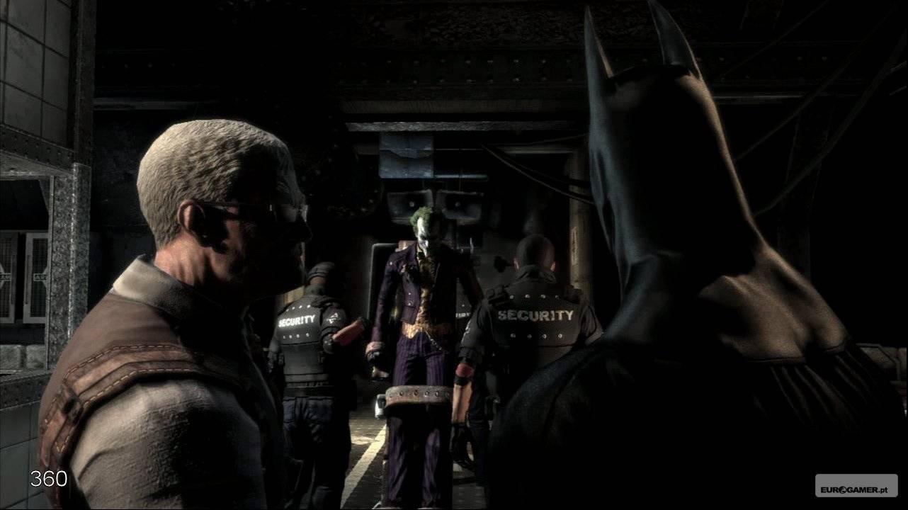 Batman-comparatif-360-3