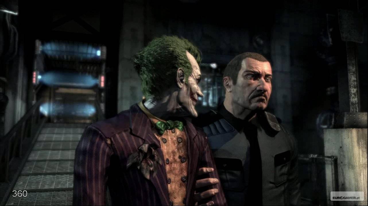 Batman-comparatif-360-5