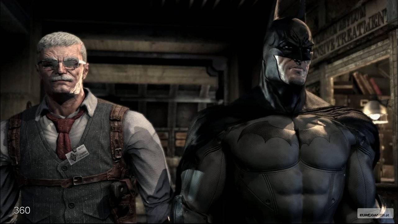 Batman-comparatif-360-1