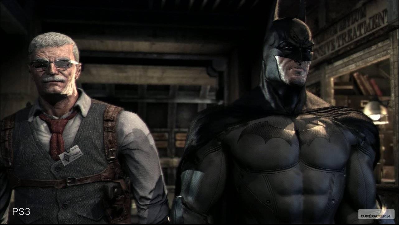Batman-comparatif-ps3-1