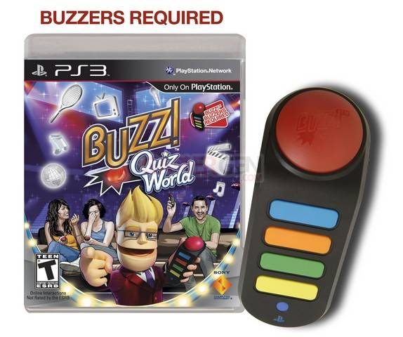 buzz_quizz_world buzz-quiz-world-1-controller