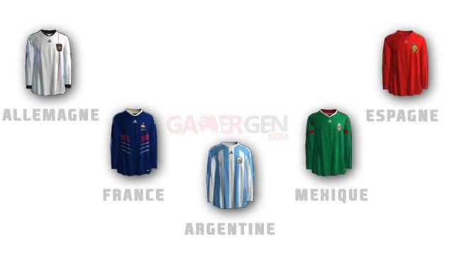 Fifa_10_nouveaux_maillots