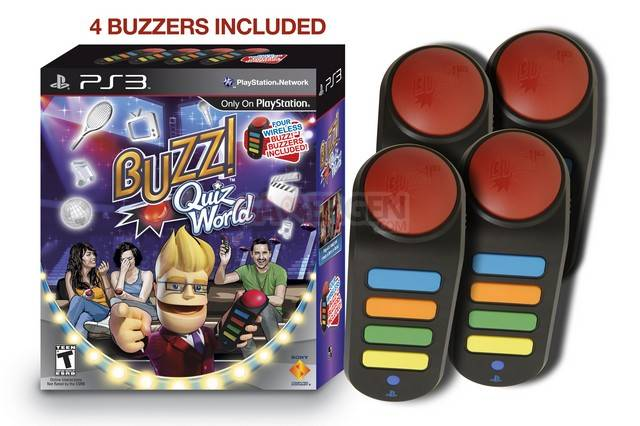 buzz-quiz-world-4-controllers