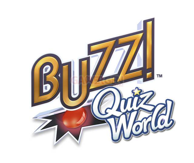 buzz_quizz_world jaquette-buzz-quiz-world-playstation-3-ps3-cover-avant-g