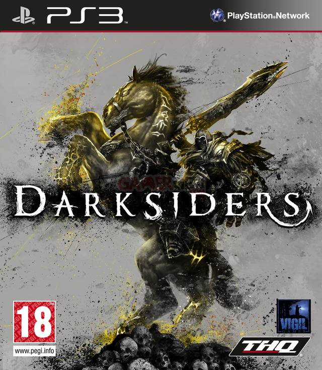 jaquette_darksiders