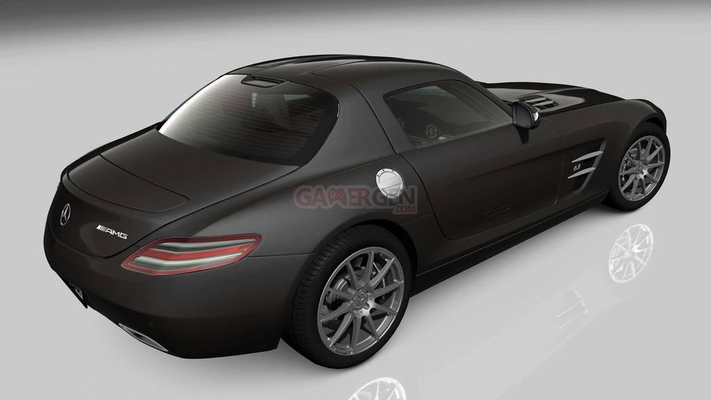 Gran_Turismo_5_GT5_Mercedes_SLS_AMG_screen5