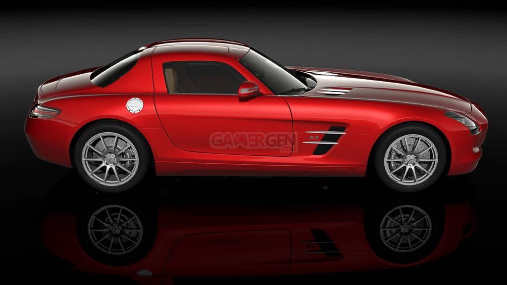 Gran_Turismo_5_GT5_Mercedes_SLS_AMG_screen6