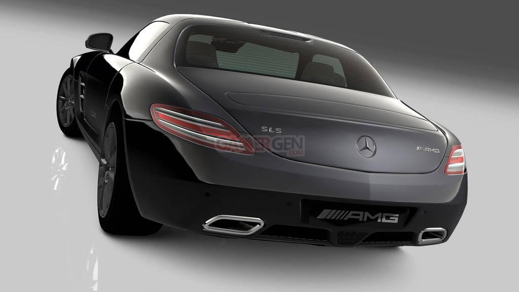 Gran_Turismo_5_GT5_Mercedes_SLS_AMG_screen1