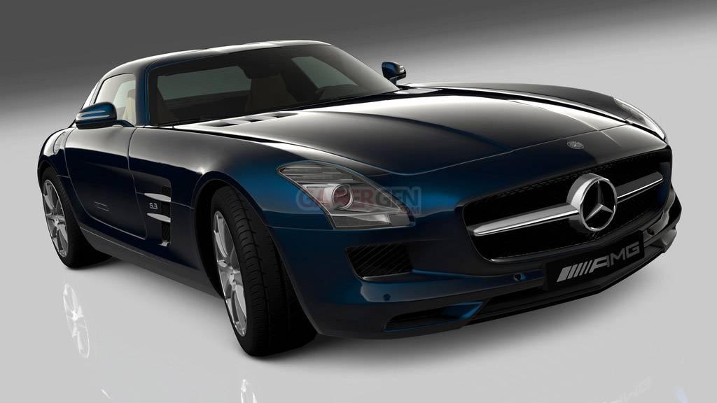Gran_Turismo_5_GT5_Mercedes_SLS_AMG_screen2