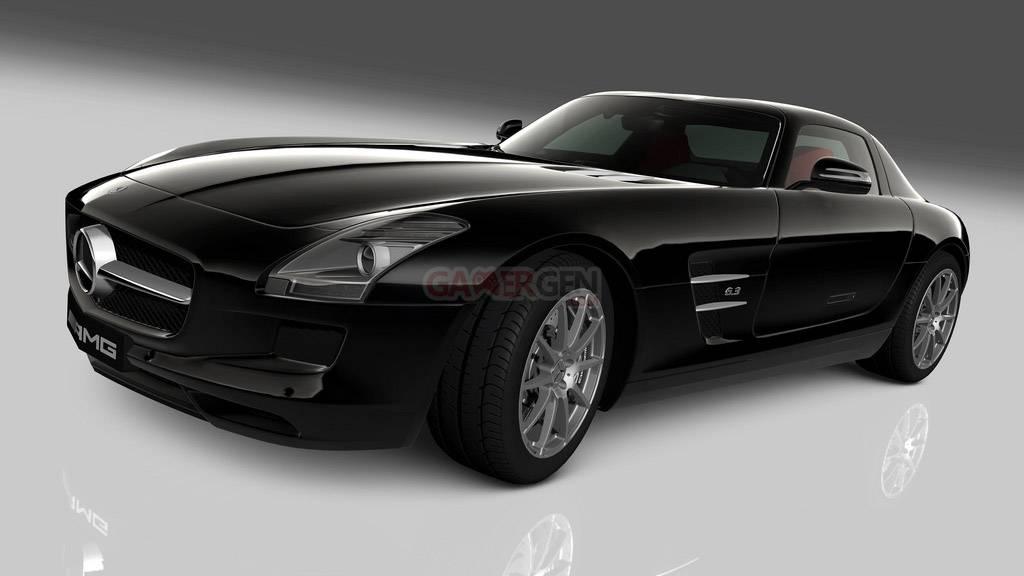 Gran_Turismo_5_GT5_Mercedes_SLS_AMG_screen3