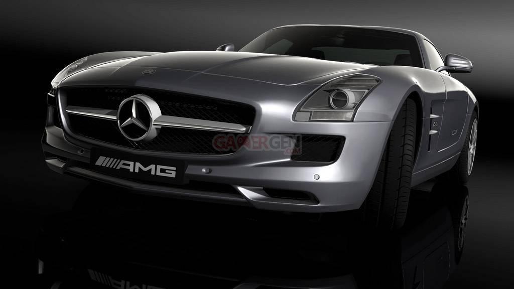 Gran_Turismo_5_GT5_Mercedes_SLS_AMG_screen4