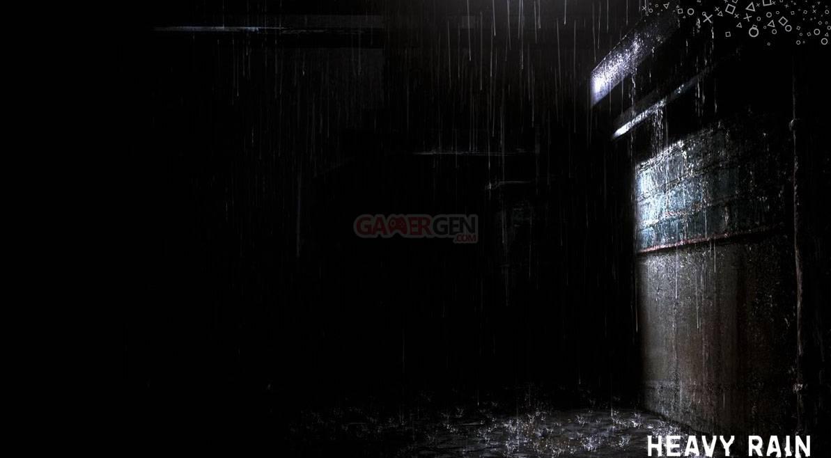 heavy_rain_fond_pluie