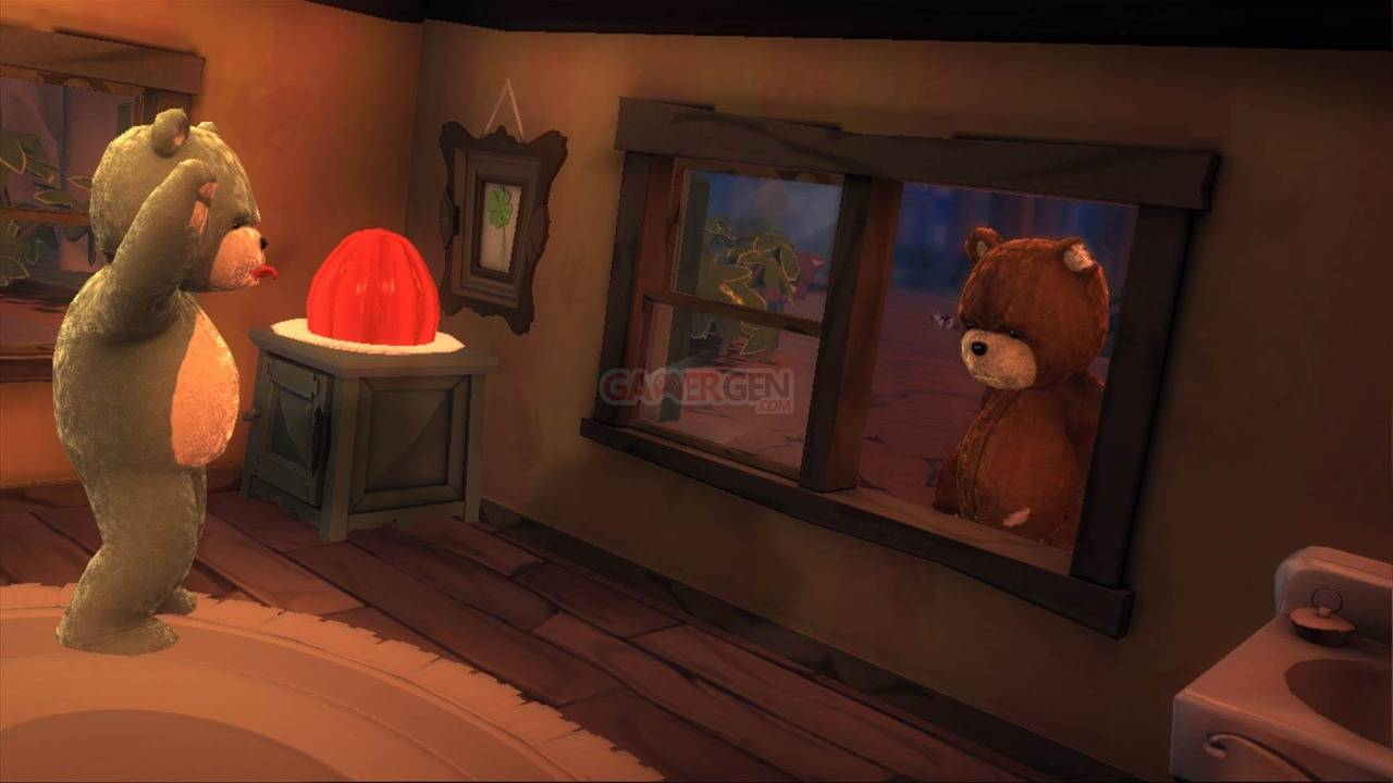 naughty-bear-screen3