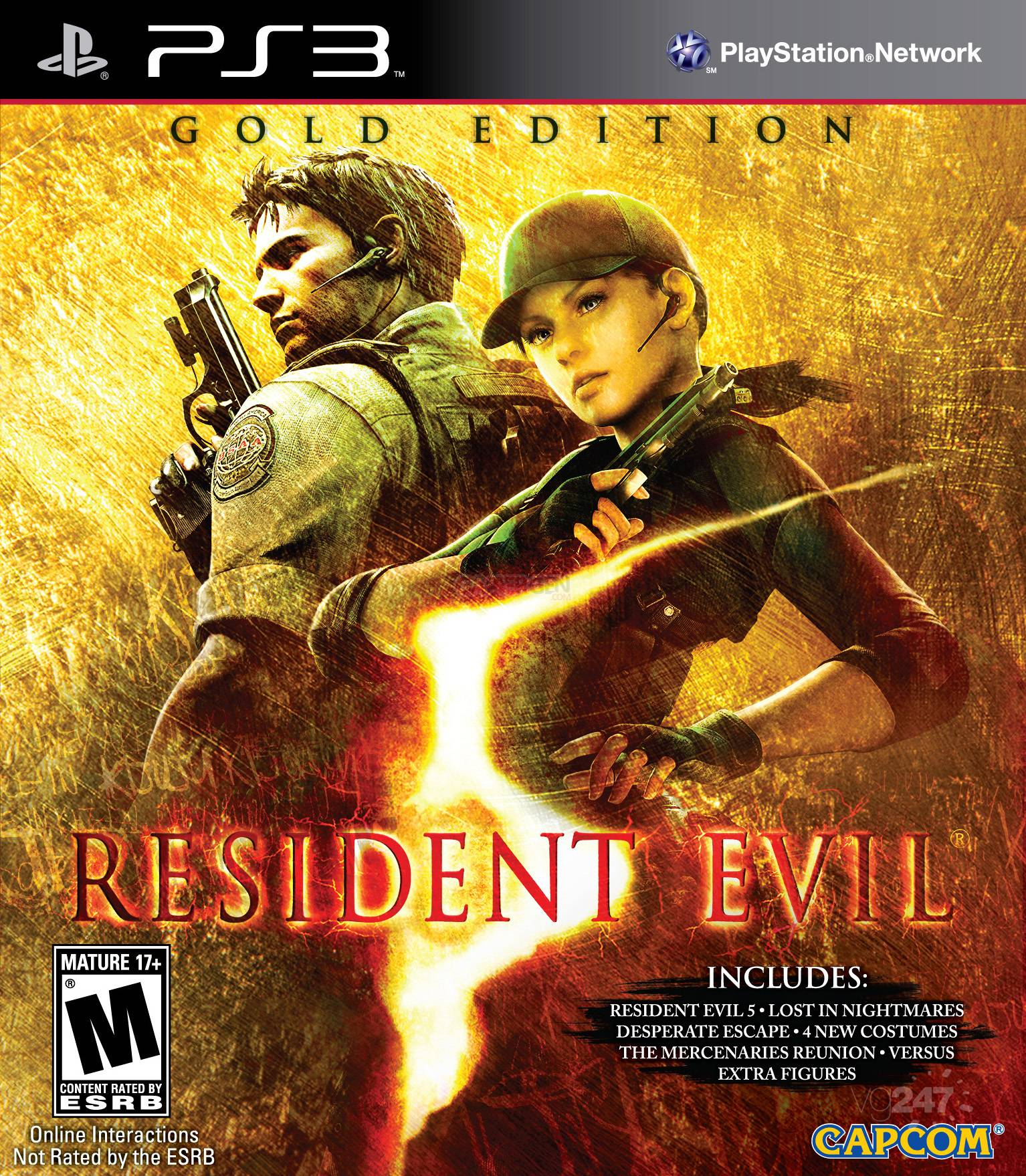 Resident_Evil_RE_5_Jaquette