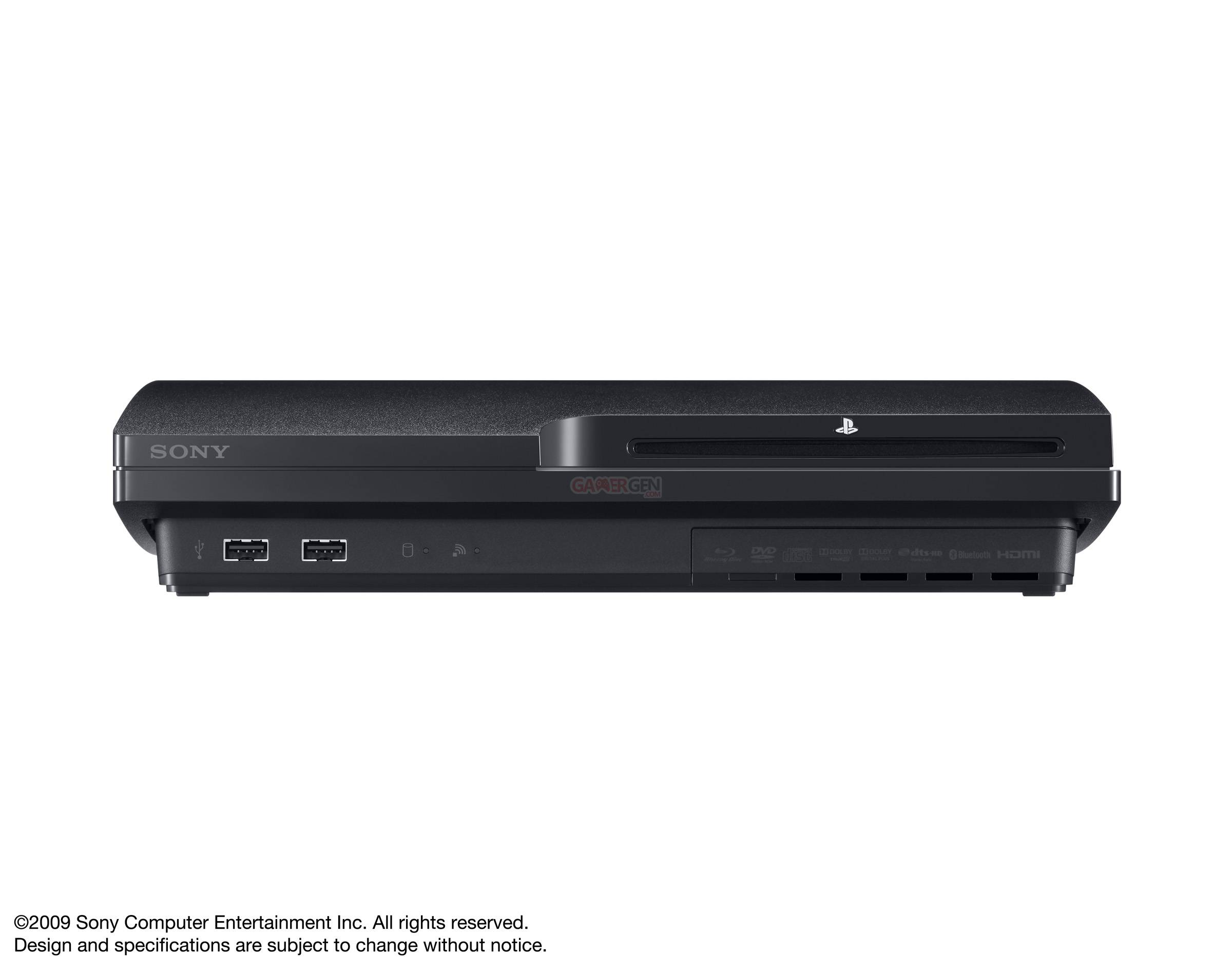 ps3slim_and_light_08