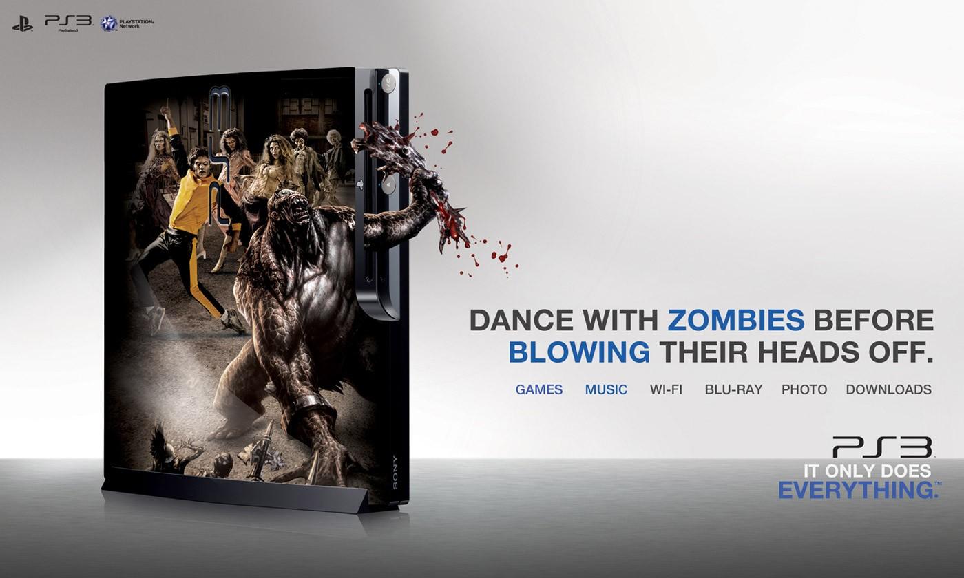 PS3-Ad-Campaign_promo3