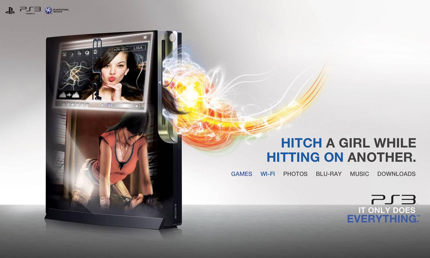 PS3-Ad-Campaign_promo4