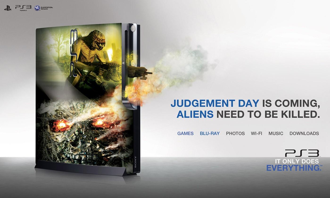 PS3-Ad-Campaign_promo2
