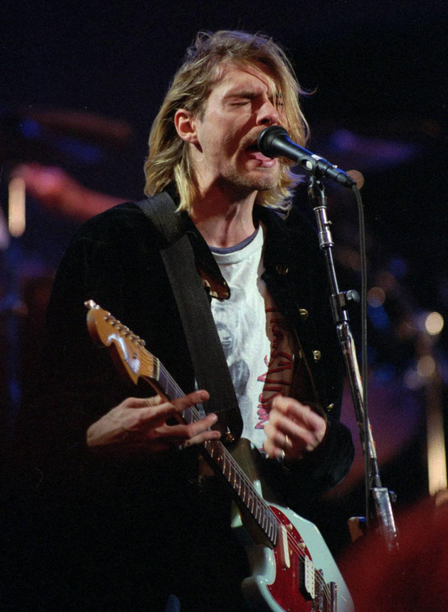 Kurt_Cobain_GH5