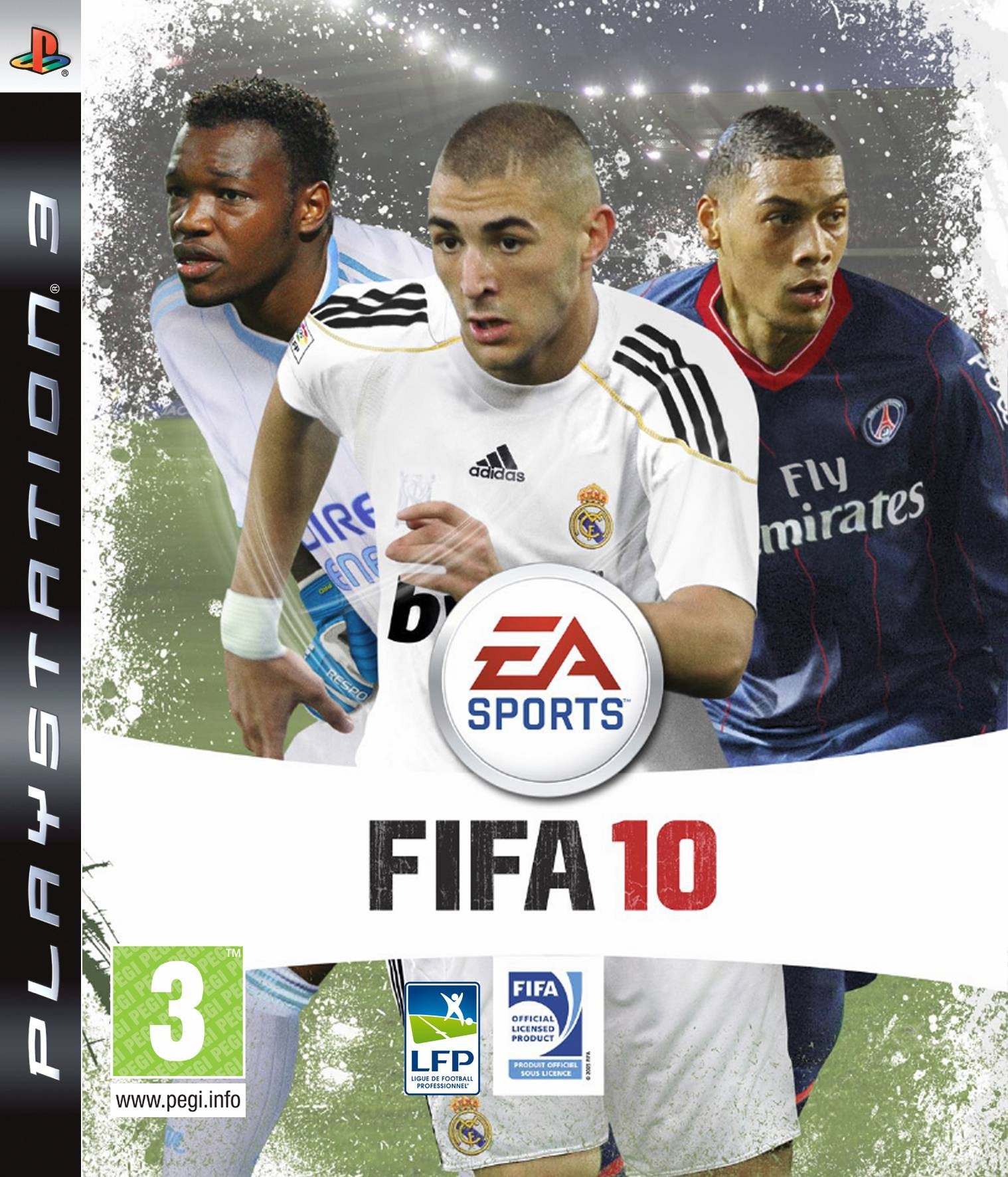 fifa_10_jaquette_cover_ps3