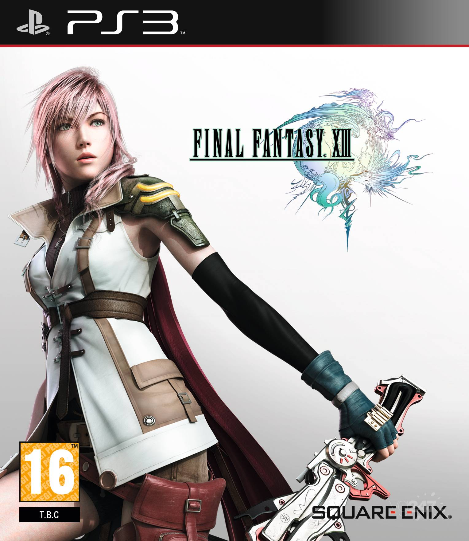 final-fantasy-13-ffxiii_ps3_pegi_cover