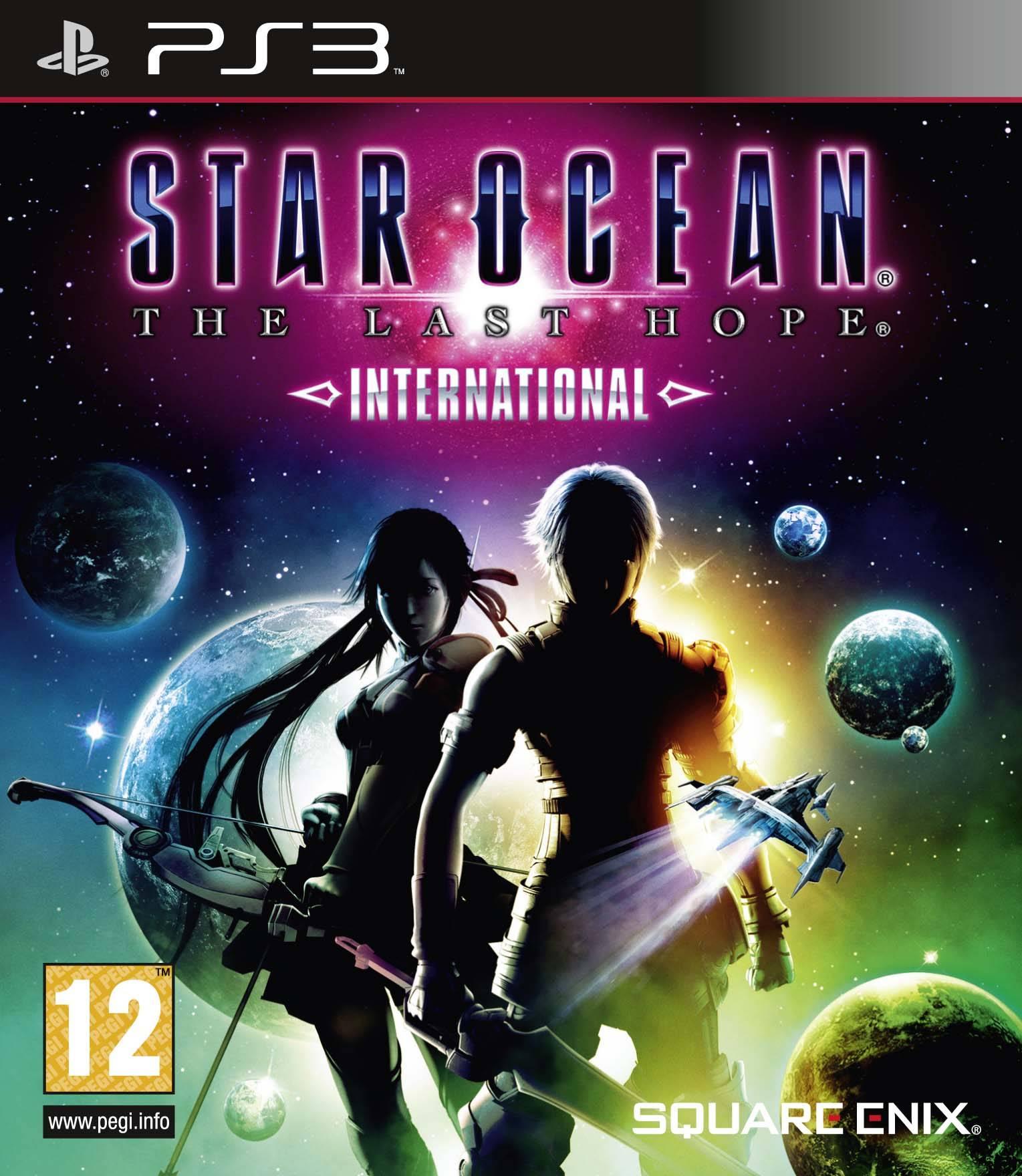 star_ocean_4_PS3