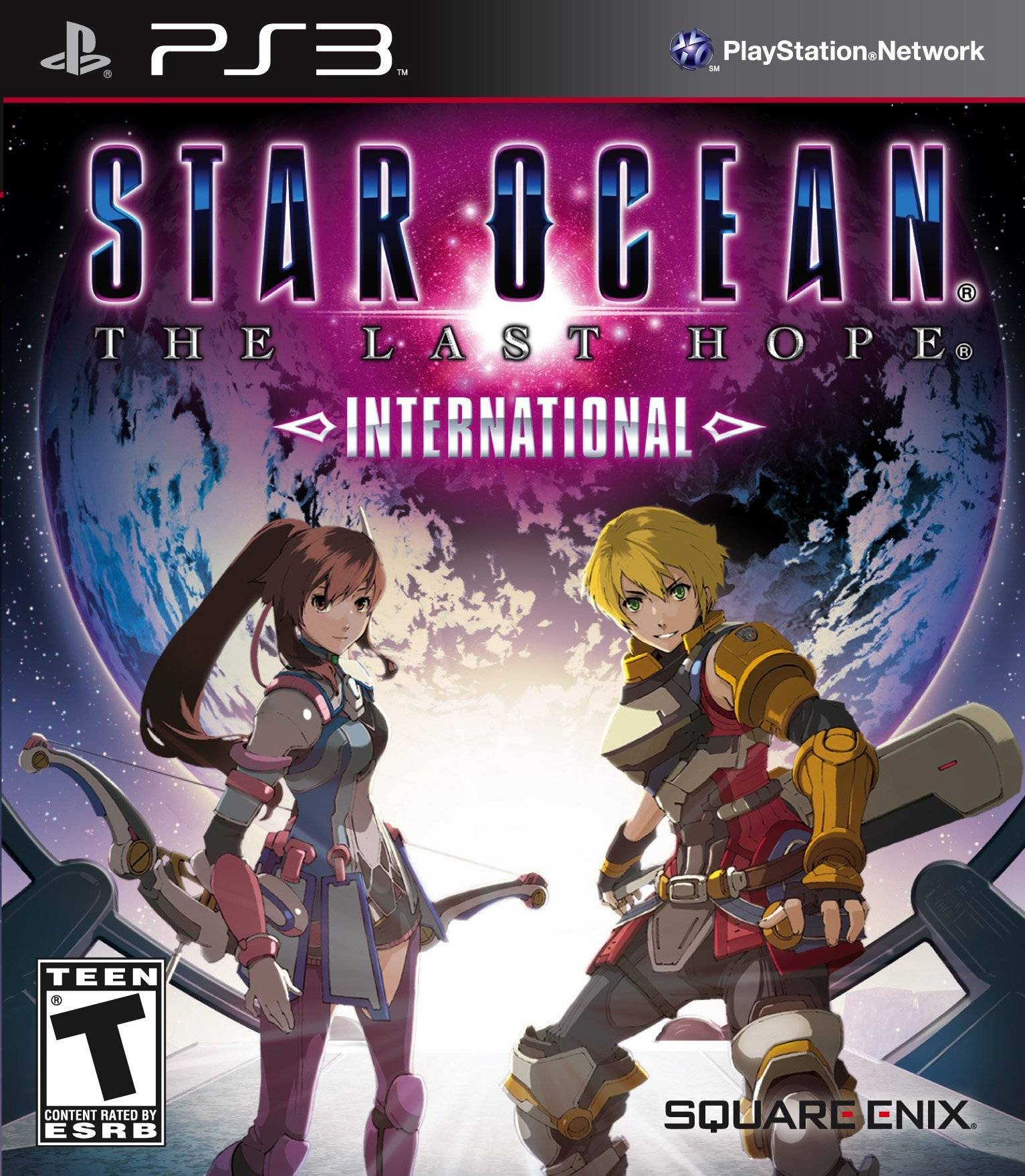 Star-Ocean-The-Last-Hope_cover