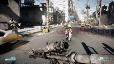 Battlefield-3_02-03-2011_screenshot-7