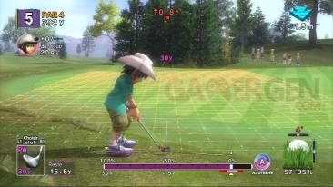 everybodys-golf-world-tour-capture-screenshot-09062011-001