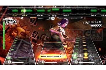 rockband_02