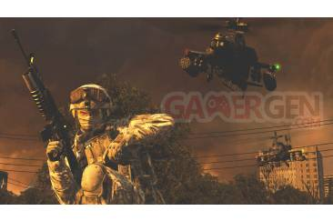 modern_warfare_2_01