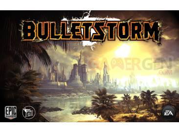 bulletstorm-3