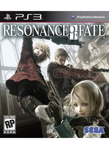 Resonance-of-Fate_2009_12-14-09_01